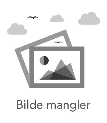 Granat smykker